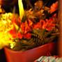 O casamento de Marina Lacôrte e Libélula Studio Floral 13