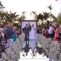 O casamento de Danielle e Juliana Paz Decorações 31