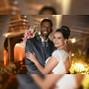 O casamento de Tabata Raquel Fernandes Mendes e Ricardo Barbosa Mendes e Cynthia Cruz Wedding Planner 19