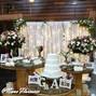 O casamento de Amanda C. e Novo Florescer 61