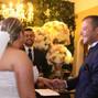 O casamento de Patricia Coppola e Felipe Santos DJ 6