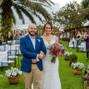 O casamento de Bia B. e Kássio Silva Photography 1