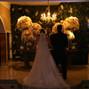 O casamento de Patricia Coppola e Felipe Santos DJ 8
