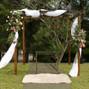 O casamento de Mayara Amorim e Panorâmico Parque Clube 6