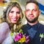 O casamento de Aline S. e Criativus Foto e Video 56