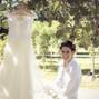 O casamento de Nathália e Santo Capim Aldeia 10