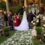 O casamento de Michele e Regina Stahlke Eventos 24