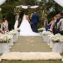 O casamento de Mayara Amorim e Panorâmico Parque Clube 9