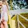 O casamento de Aline S. e Criativus Foto e Video 57