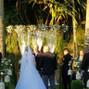 O casamento de Michele e Regina Stahlke Eventos 25