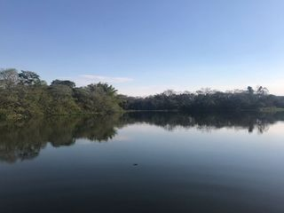 Espaço Lagoon 5