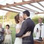 O casamento de Nathália e Santo Capim Aldeia 15