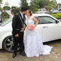 O casamento de Suelen Fonseca e Gold Class 21