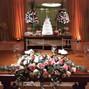 O casamento de Ederlei e Marcele Pinheiro Cerimonial 11