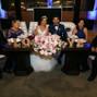 O casamento de Mayara Amorim e Panorâmico Parque Clube 11