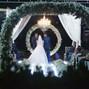 O casamento de Evellyn e Raniere Foto Estilo e Arte 93