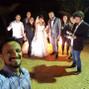 O casamento de Tamires Durães e Misson Filmes 13