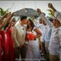 O casamento de Iasmin Cristina e Casa Branca Eventos 13