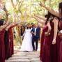 O casamento de Ludmila Alves e Fotógrafo Renan Almeida 9