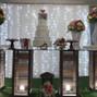 O casamento de Verônica Honorato de Souza Brassel e Buffet Gloriosa Decorações & Eventos 9