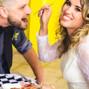 O casamento de Aline S. e Criativus Foto e Video 60