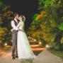 O casamento de Nathália e Santo Capim Aldeia 18