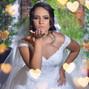 O casamento de Evellyn e Raniere Foto Estilo e Arte 95