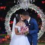 O casamento de Evellyn e Raniere Foto Estilo e Arte 96