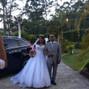 O casamento de Stephany e Status Noivas 12