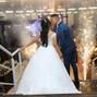 O casamento de Evellyn e Raniere Foto Estilo e Arte 97