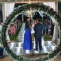 O casamento de Evellyn e Raniere Foto Estilo e Arte 98
