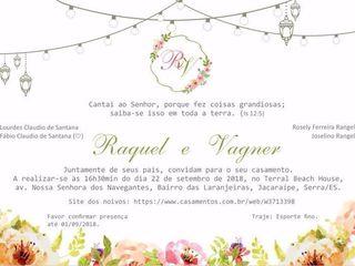 Amanda Roncetti Convites e Gifts 4