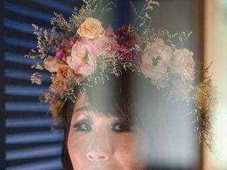 Vera Costa Beauty 3