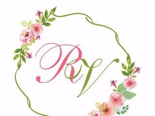 Amanda Roncetti Convites e Gifts 5