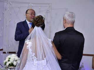 Faggion Noiva 5