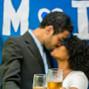 O casamento de Ingrid Loren e Stephano Fotografias 9