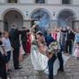 O casamento de Carolina e Nayarandrade Imagiart 11