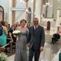 O casamento de Adriana e Quintino´s Assessoria 16