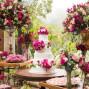 O casamento de Renata e Doce Mel 13