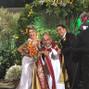O casamento de Maíra Carvalho e Dom Markos Leal - Celebrante 10