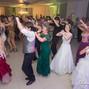 O casamento de Fernanda Ferreira e DJ Juliene Carvalho 7