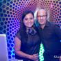 O casamento de Fernanda Ferreira e DJ Juliene Carvalho 8