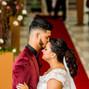 O casamento de Rafaela Karine De Freitas e Danilo Antunes Fotografia e Video 12
