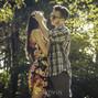 O casamento de Bruno C. e Criativus Foto e Video 22