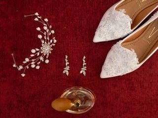 Caetana Calçados Customizados 3