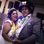 O casamento de Kátia e Criativus Foto e Video 38