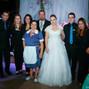 O casamento de Sheila Pontes e VF Assessoria Eventos e Viagens 17