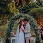 O casamento de Isabela Brasileiro e Sitio Passargada 23