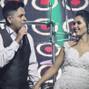 O casamento de Beatriz A. e Banda Ômega 3 10