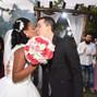 O casamento de Karina Matias e ABC Universal Eventos 8